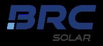 BRC Solar