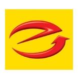 Logo Fachverband Elektro