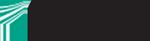 Logo Fraunhofer IPA