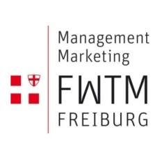 Logo Freiburg Wirtschaft und Touristik Messe