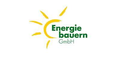 Logo Energiebauern