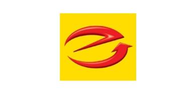 Logo Fachverband Elektro- und Informationstechnik Baden-Württemberg
