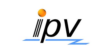 Logo ipv Stuttgart