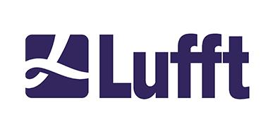 Logo OTT HydroMet Fellbach GmbH
