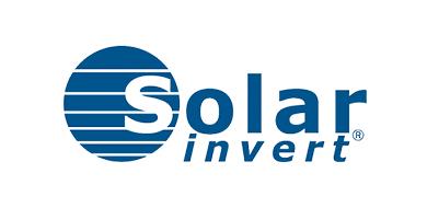 Logo SolarInvert GmbH