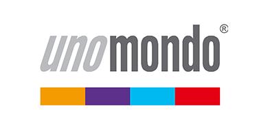 Logo Unomondo Knapp GmbH