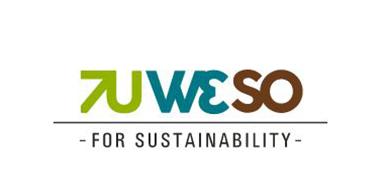 Logo Zuweso GmbH