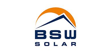 Logo Bundesverband Solarwirtschaft e.V.