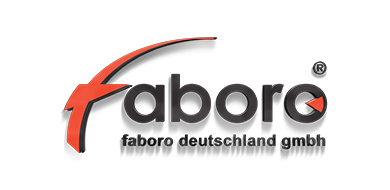 Faboro GmbH Logo