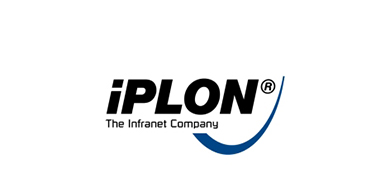 Logo iPLON Solutions