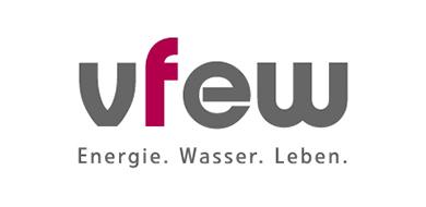 Logo VfEW e.V.