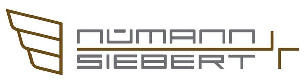 Logo Nümann Siebert