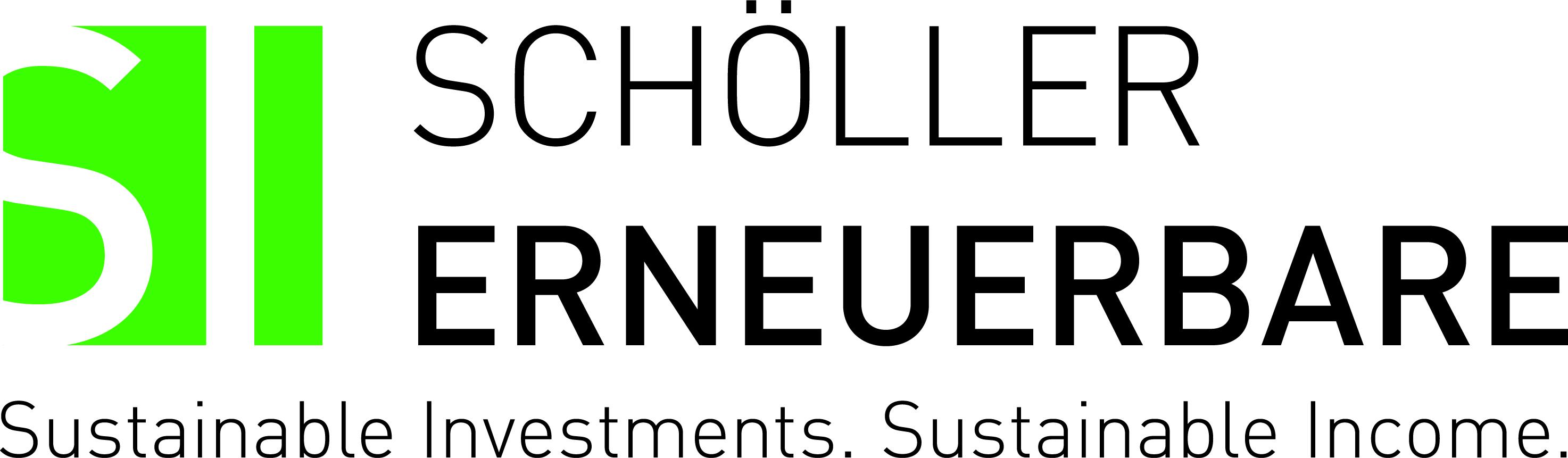 Logo Schöller SI