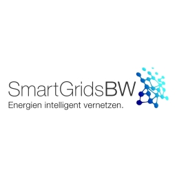 Logo SmartGrids BW