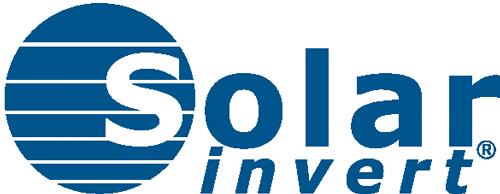 Logo SolarInvert