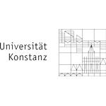 Logo Uni Konstanz