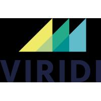 Logo Viridi RE