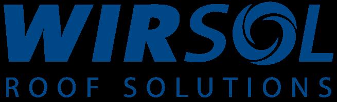 Logo WIRSOL