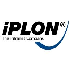 Logo iPLON
