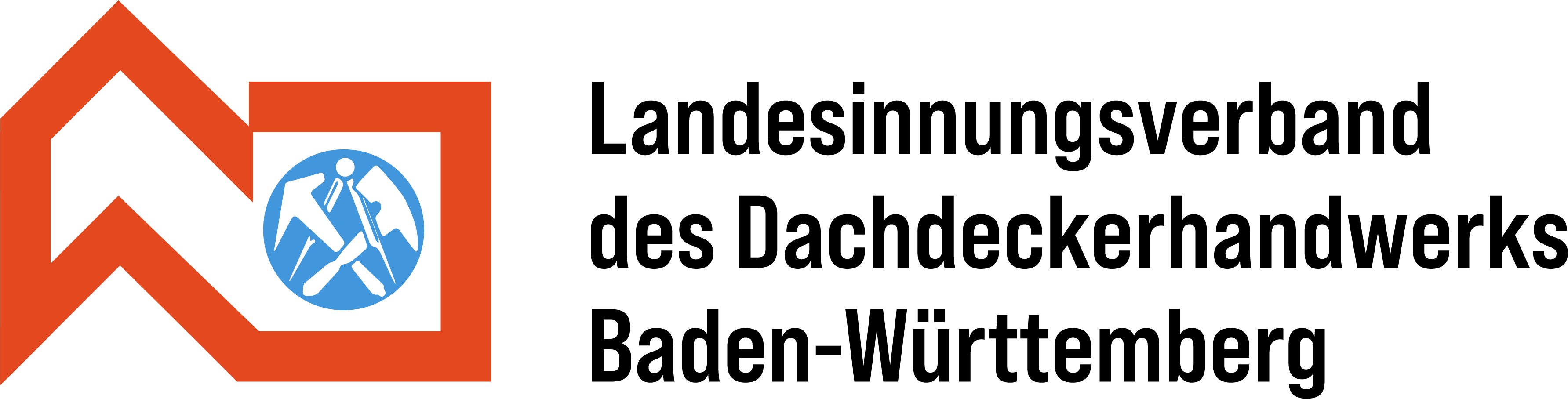 Landesinnungsverband des Dachdeckerhandwerks Baden-Württemberg