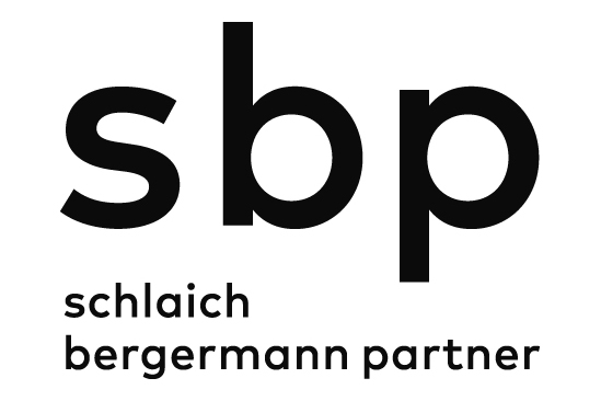 Logo sbp Sonne