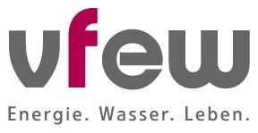 Logo Vfew