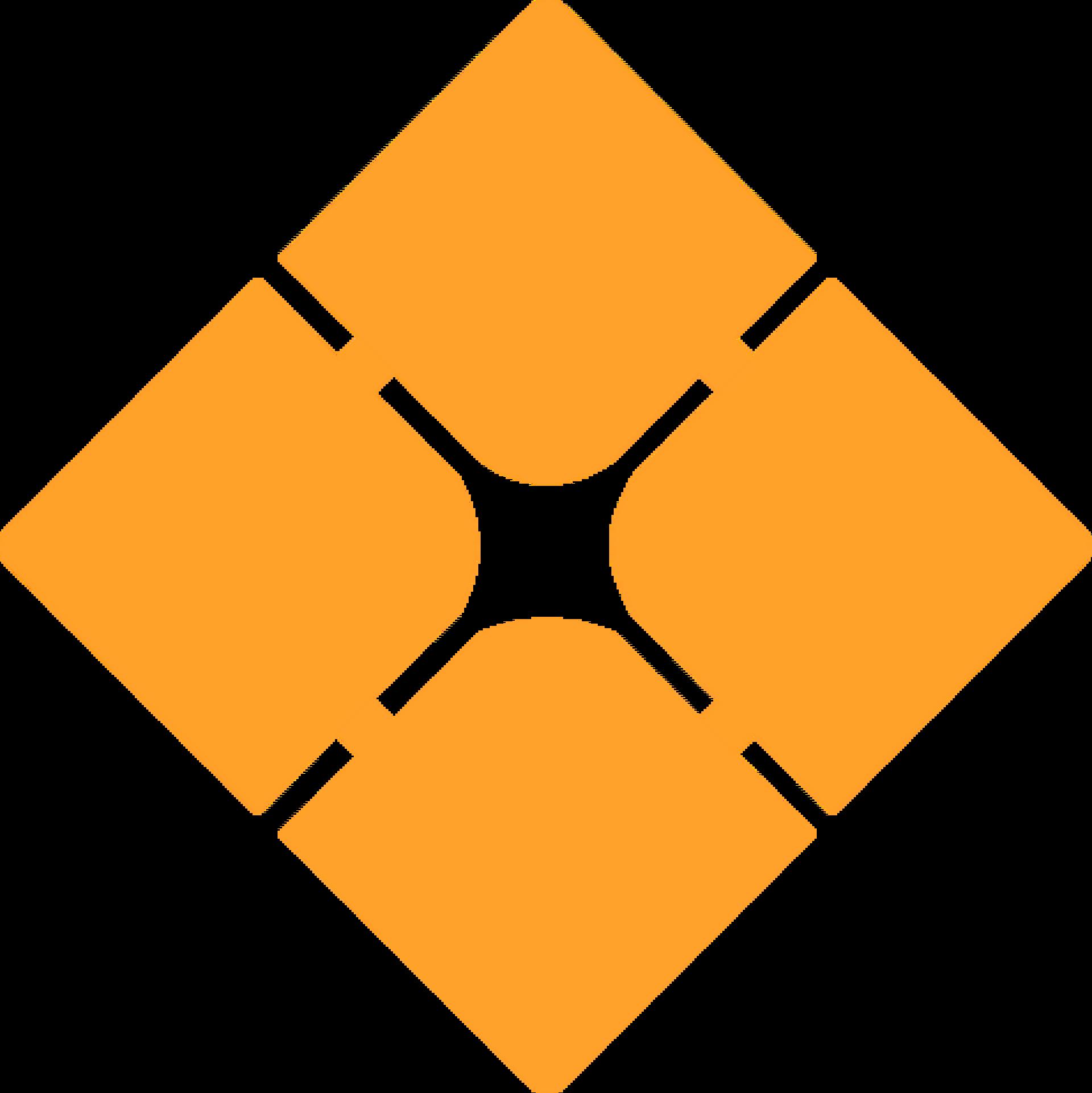 Solar Cluster Baden-Württemberg
