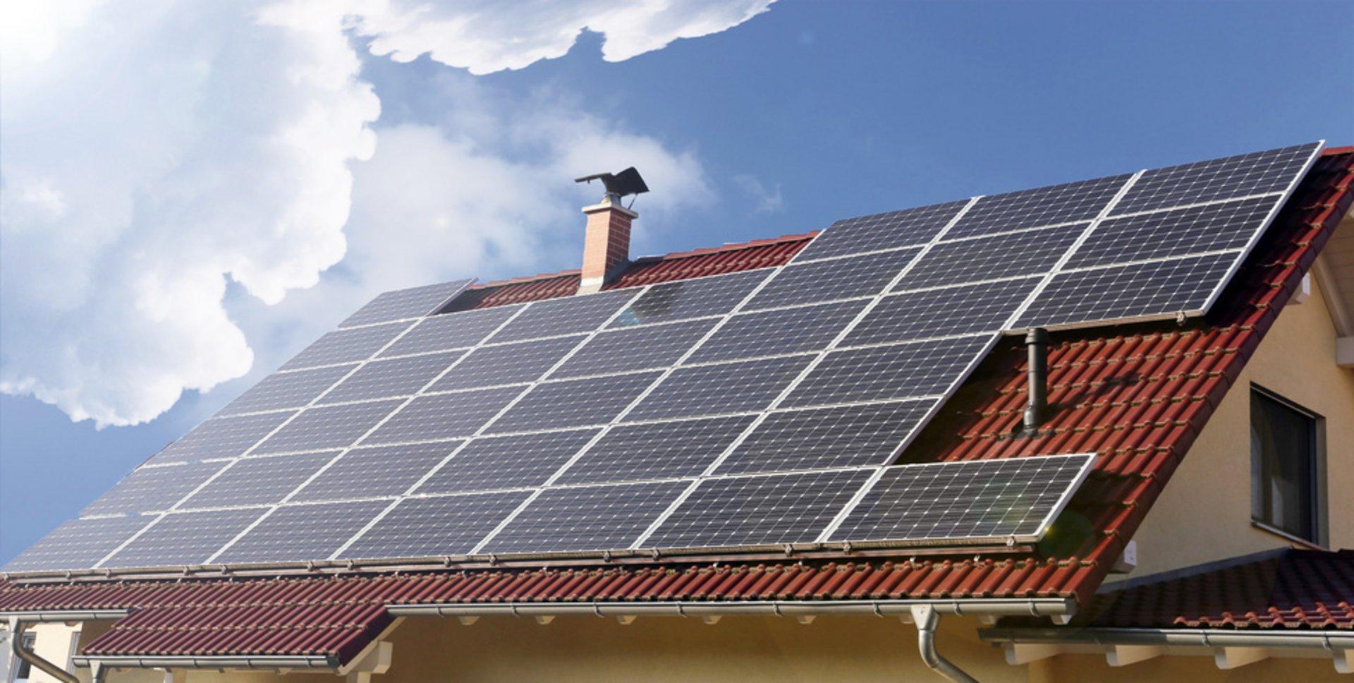 Vorteile Energiegenossenschaft