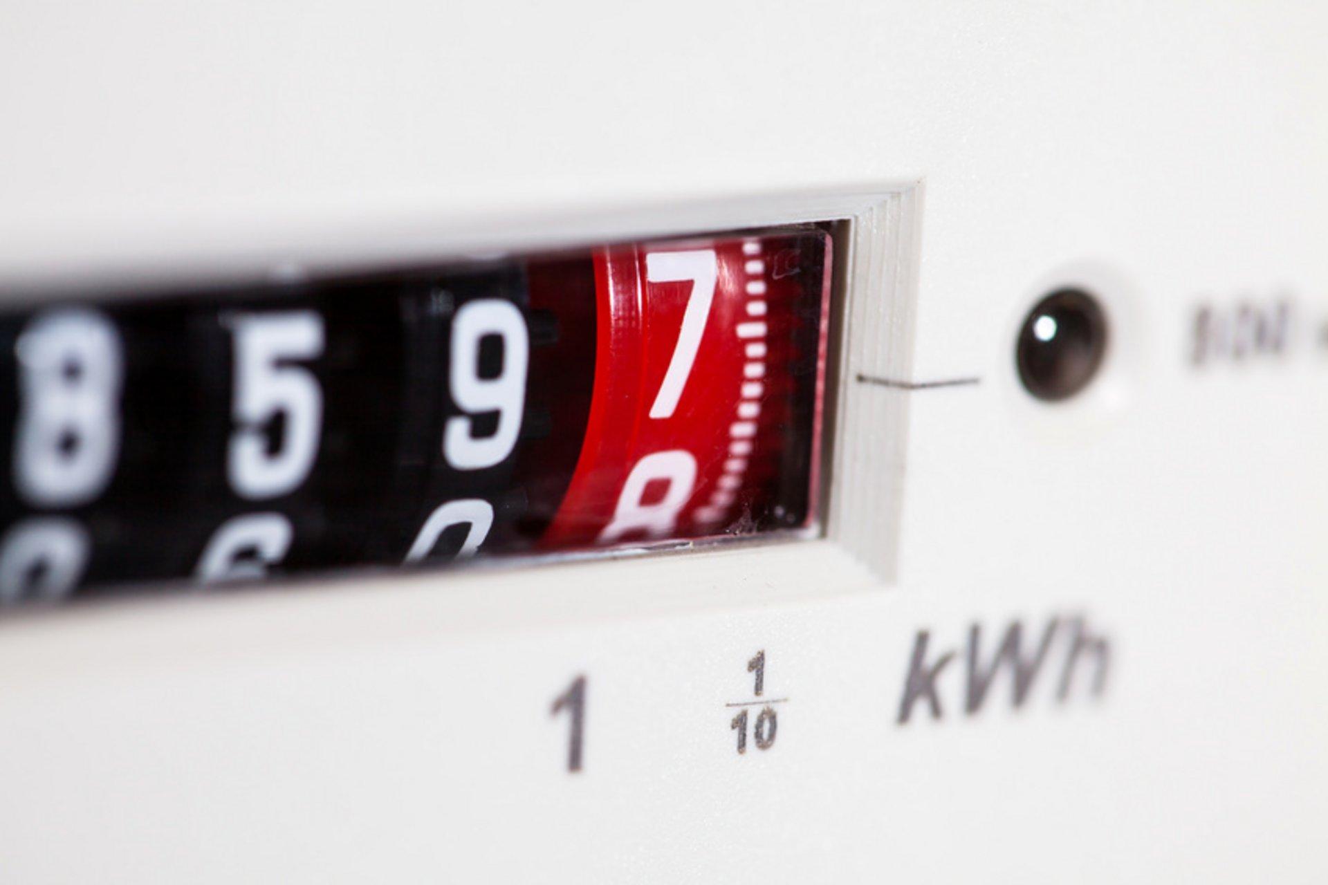 Lohnt sich eine PV-Anlage für mein Unternehmen?